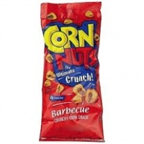 Corn Nuts BBQ - 1.4oz