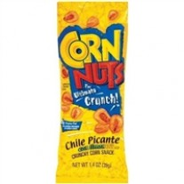Corn Nuts Chile Picante - 1.4oz