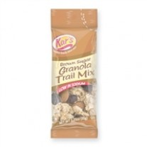 Kar's Brown Sugar Granola Trail Mix - 1.25oz