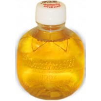 Martinelli's Apple Juice - 10oz