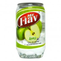 Mr Flav Apple - 12oz