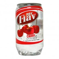 Mr Flav Cherry - 12oz
