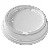Hot Paper Cup Lids 12 oz - 20 oz - 1200ct