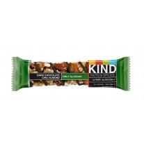 Kind Bar Dark Chocolate Chili Almond- 1.4oz