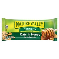 Nature Valley Oats 'n Honey - 1.49oz