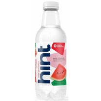 Hint Water Watermelon - 16oz