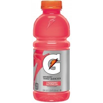 Gatorade Strawberry Watermelon - 20oz
