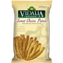 Vidalia Sweet Onion Petals - 1.35oz