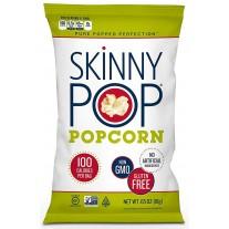 Skinny Pop Popcorn - .65oz