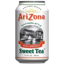 Arizona Southern Style Sweet Tea - 11.5oz