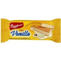 Bauducco Vanilla Wafer - 1.41oz