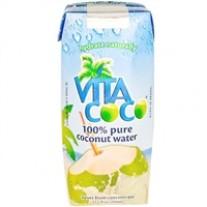 Vita Coco Pure Coconut Water - 11.1oz