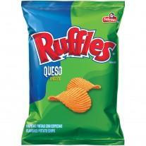Ruffles Queso - 1.5oz
