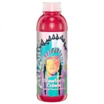Arizona Strawberry Colada - 20oz