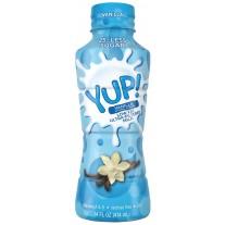 Fairlife Yup! Vanilla Milk - 14floz