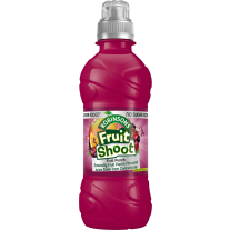 Robinsons Fruit Shoot Fruit Punch - 10.1oz