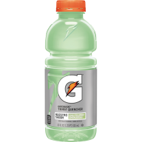Gatorade Lime Cucumber - 20oz