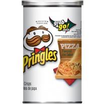 Pringles Pizza - 2.5oz