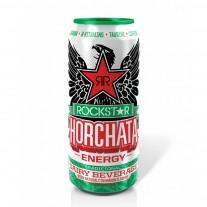 Rockstar Energy Horchata- 15oz