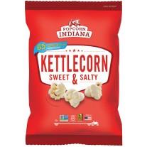 Popcorn Indiana Kettlecorn - 1oz