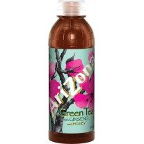 Arizona Green Tea - 12 Count (16oz)