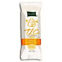 Kashi Chewy Honey Almond Flax Bar - 1.2oz