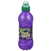 Robinsons Fruit Shoot Berry Blast - 10.1oz
