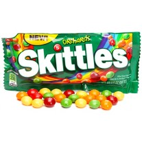 Skittles Orchards - 2oz