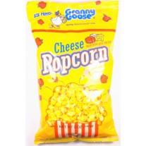 Granny Goose Cheese Popcorn - 5oz