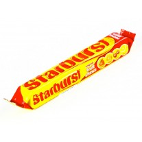Starburst Original - 2.07oz