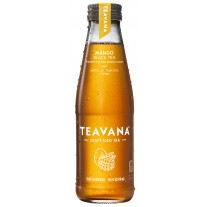 Teavana Mango Black Tea - 14.5oz