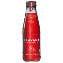 Teavana Passion Tango Herbal Tea - 14.5oz