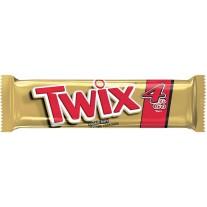 Twix King Size - 3.02oz