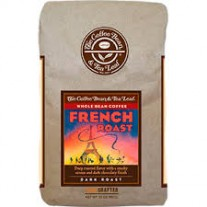 Coffee Bean and Tea Leaf French Roast - 2lb Bag