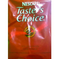 Nescafe Taster's Choice - 8oz