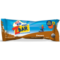 Clif Kid Z Bar S'mores - 1.27oz