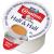 Nestle Carnation Half & Half Creamers - 180 Count (.304oz)