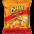 Cheetos Flamin' Hot Puffs Reduced Fat - 0.7oz