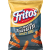 Fritos Flavor Twists Honey BBQ Flavored Corn Chips- 2oz
