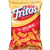 Fritos Original Corn Chips- 2oz