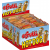 Efrutti Hot Dog Gummi Candy - 60 Count (.32oz)