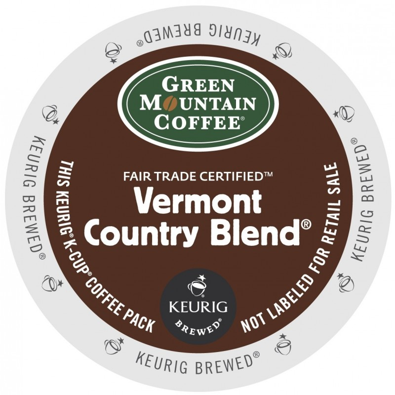 green mountain coffee essay Free essay: green mountain coffee case porter 5-force model rivalry: a strong force green mountain coffee as a premium coffee maker, has only two current.