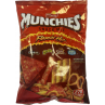 Munchies Flamin Hot Snack Mix